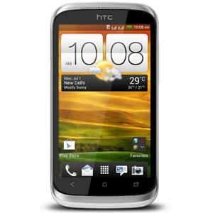 Điện thoại HTC Desire X dual sim