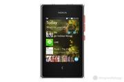 Nokia Asha 503-hình 1