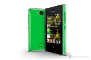 Nokia Asha 503-hình 3