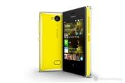 Nokia Asha 503-hình 4