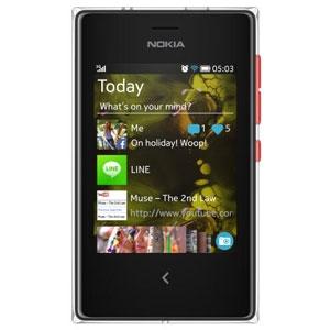 Điện thoại Nokia Asha 503