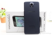 Alcatel One Touch Idol X 6040D-hình 2