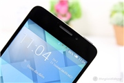 Alcatel One Touch Idol X 6040D-hình 7