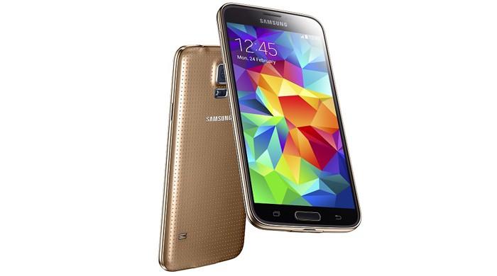 Samsung-Galaxy-S5-vangdong-17.jpg