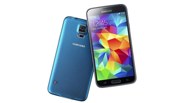 Samsung-Galaxy-S5-Xanh-14.jpg