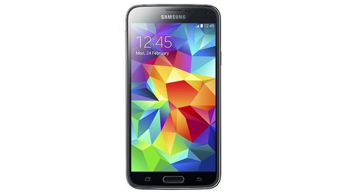 Samsung-Galaxy-S5-Xanh-15.jpg