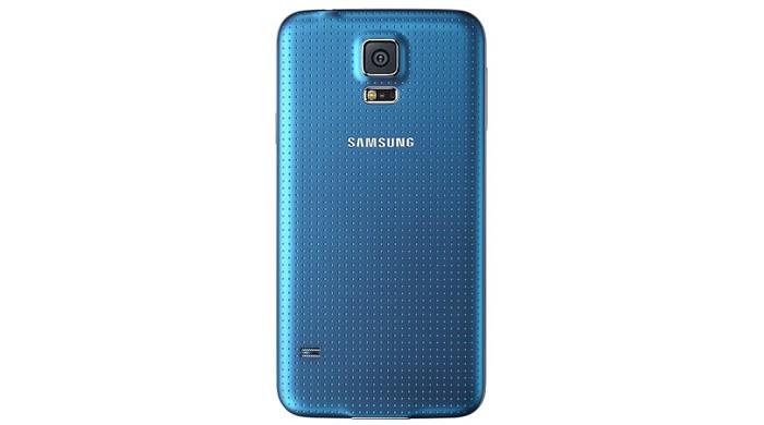 Samsung-Galaxy-S5-Xanh-16.jpg
