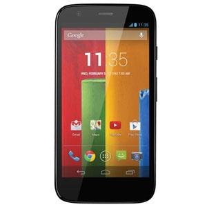 Điện thoại Motorola Moto G