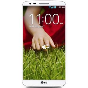 Điện thoại LG G2 D802 16GB