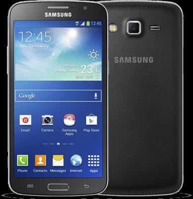 Sửa mất nguồn Samsung Galaxy Grand 2 G7102, Trend Lite S7390, Galaxy Y S5360