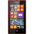 Đặc điểm nổi bật Nokia Lumia 525