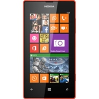 Điện thoại di động Nokia Lumia 525