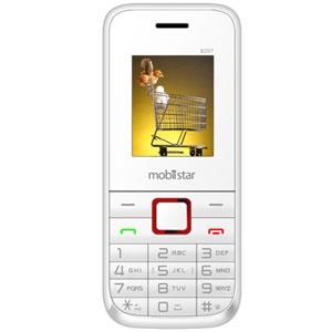Điện thoại Mobiistar B207