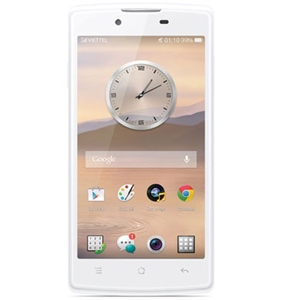 Điện thoại Oppo Neo R831