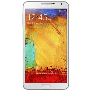 Xem bộ sưu tập đầy đủ của Samsung Galaxy Note 3 Neo
