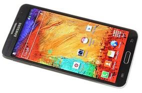 Màn hình Samsung Galaxy Note 3 Neo
