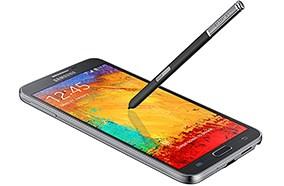 Bút Spen Samsung Galaxy Note 3 Neo