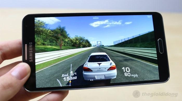 Samsung Galaxy Note 3 Neo | Thegioididong com