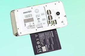 Lenovo S930 hỗ trợ 2 sim