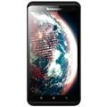 Điện thoại di động Lenovo S930