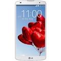 Điện thoại di động LG G Pro 2