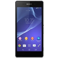 Điện thoại di động Sony Xperia Z2