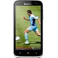 Điện thoại di động Lenovo A859