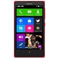 Điện thoại di động Nokia X+