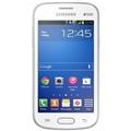 Đặc điểm nổi bật Điện thoại di động Samsung Galaxy Trend Lite S7392