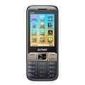 Đặc điểm nổi bật Điện thoại di động Gionee L800