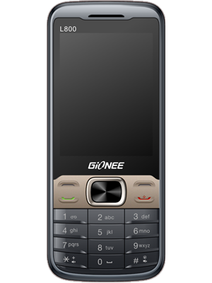Điện thoại Gionee L800