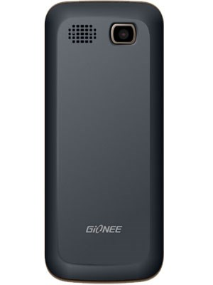 Gionee L800 hỗ trợ camera 1.3 MP