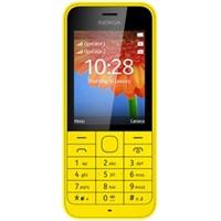 Điện thoại di động Nokia 220