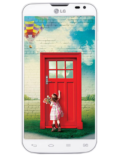 Điện thoại LG L70 Dual D325
