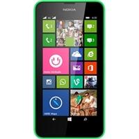 Điện thoại di động Nokia Lumia 630