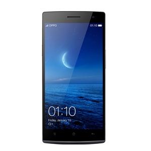Điện thoại OPPO Find 7 (2K)