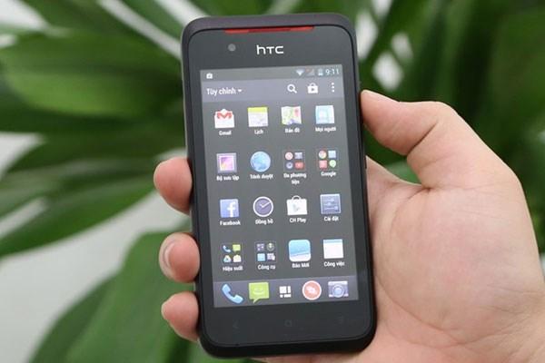 phần mềm nghe lén điện thoại HTC