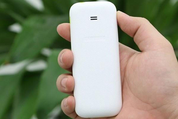 Piton Samsung B310