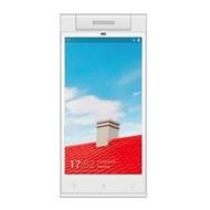 Điện thoại di động Gionee Elife E7 Mini