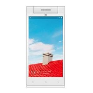 Điện thoại Gionee Elife E7 Mini