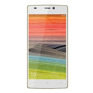 Điện thoại Gionee Elife S5.5