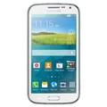 Điện thoại di động Samsung Galaxy K zoom