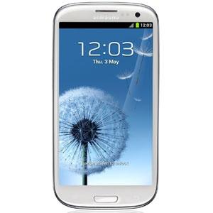 Điện thoại di động Samsung Galaxy S3 Neo I9300I
