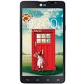 Điện thoại di động LG L80 D380