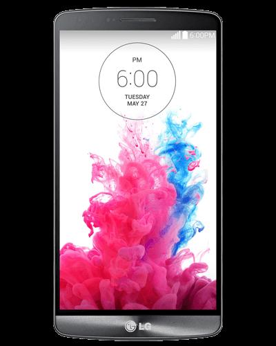 Điện thoại LG G3 D855 32GB