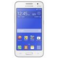 Điện thoại di động Samsung Galaxy Core 2