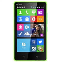 Điện thoại di động Nokia X2