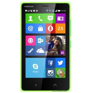 Xem bộ sưu tập đầy đủ của Nokia X2