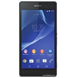 Điện thoại Sony Xperia Z2a