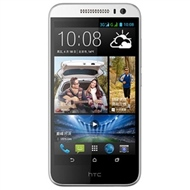 Điện thoại di động HTC Desire 616